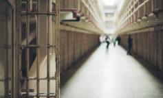 Ποιες είναι οι αλλαγές στους Ευρωπαϊκούς <br/>Σωφρονιστικούς Κανόνες; Καινοτόμες διατάξεις <br/>περί διαχωρισμού κρατουμένων, απομόνωσης <br/>και λοιπών σωφρονιστικών πρακτικών