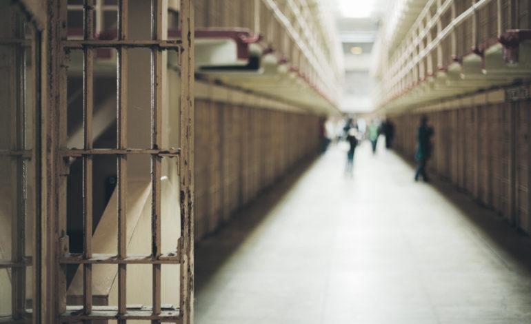 Ποιες είναι οι αλλαγές στους Ευρωπαϊκούς Σωφρονιστικούς Κανόνες; Καινοτόμες διατάξεις περί διαχωρισμού κρατουμένων, απομόνωσης και λοιπών σωφρονιστικών πρακτικών