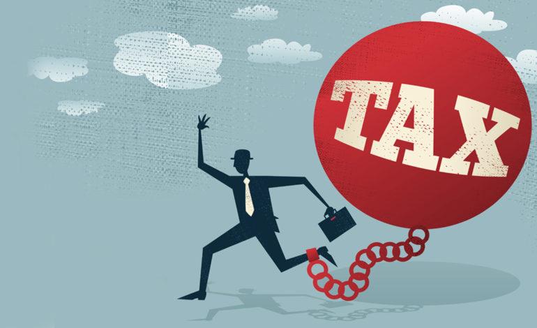 Ο λόγος εξάλειψης του αξιοποίνου του άρθρου 24 § 2 Ν. 2523/1997 υπό το νέο Κώδικα Φορολογικής Διαδικασίας