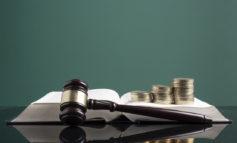 Οι πρόσφατες τροποποιήσεις στα άρθρα <br/>33 επ. ΚΠΔ σχετικά με τους εισαγγελείς <br/>ειδικών καθηκόντων
