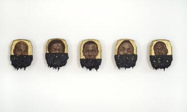 Η μετασχηματιστική δύναμη της τέχνης <br>και η πρόσληψή της στο σωφρονιστικό περιβάλλον