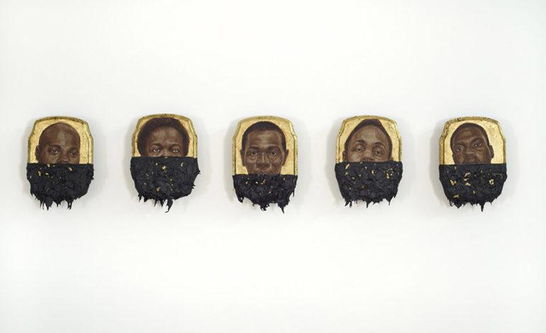 Η μετασχηματιστική δύναμη της τέχνης και η πρόσληψή της στο σωφρονιστικό περιβάλλον