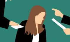 «Σύνδρομο mobbing» - Η έννοια του ανυπεράσπιστου <br/>ατόμου με αφορμή την υπ' αρίθμ. 315/2020 διάταξη <br/>ΕισΠλημΠατρών