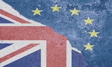 Η δικαστική συνεργασία Ευρωπαϊκής Ένωσης <br/>και Ηνωμένου Βασιλείου σε ποινικές <br/>υποθέσεις μετά το Brexit*