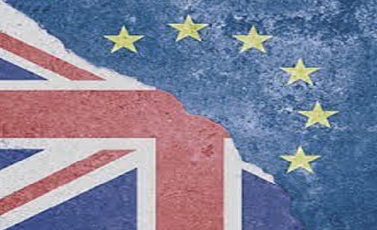 Η δικαστική συνεργασία Ευρωπαϊκής Ένωσης και Ηνωμένου Βασιλείου σε ποινικές υποθέσεις μετά το Brexit*